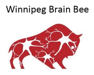 Brain Bee bison