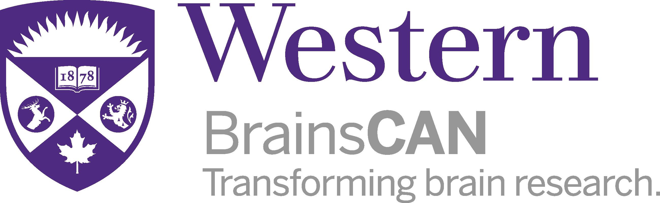 BrainsCAN logo