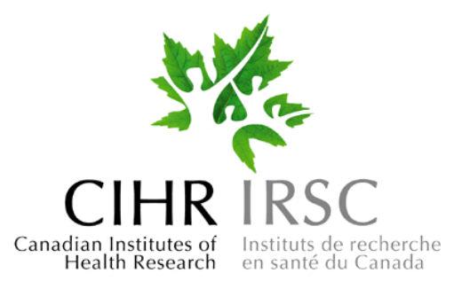 CIHR.logo2012