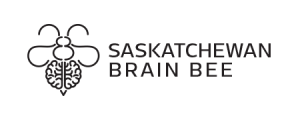 Sask._Brain_Bee_logo_small