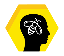 brainbee-smallweb