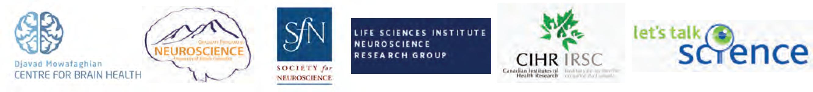 logo listsmall
