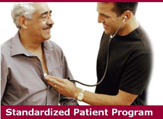 standardized.patient