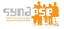 synapse.logo