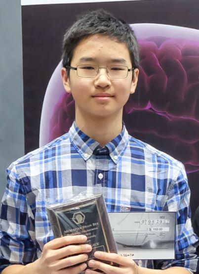 2nd-Patrick-Liu